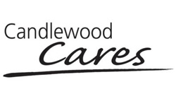 Candlewood Cares